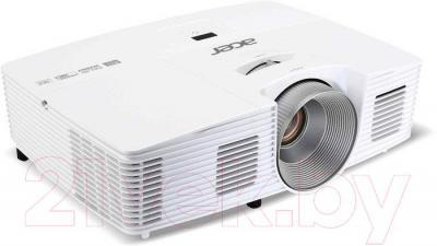 Проектор Acer H6520BD (MR.JJT11.001)