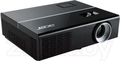 Проектор Acer P1276 (MR.JGG11.001)