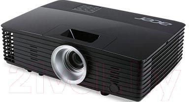 Проектор Acer P1285 TCO (MR.JLD11.001)