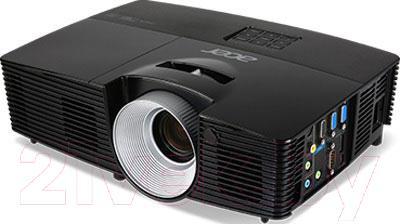 Проектор Acer P1287 (MR.JL411.001)