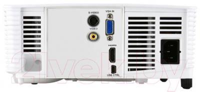 Проектор Acer X133PWH (MR.JL011.001)