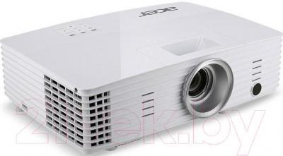 Проектор Acer X1385WH TCO (MR.JL511.001)