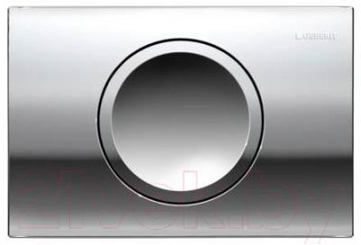 Кнопка для инсталляции Geberit Delta 11 (15120211)