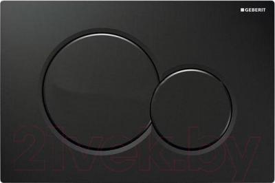 Кнопка для инсталляции Geberit Sigma 01 (115.77)