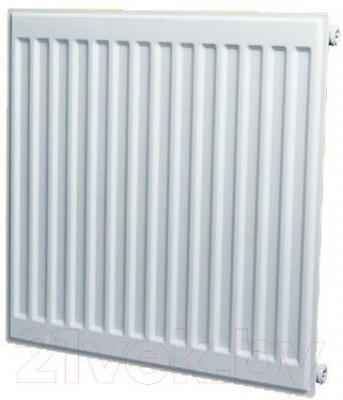 Радиатор стальной Purmo Hygiene H10 500х500