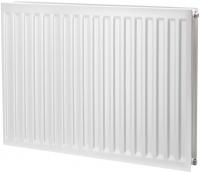 Радиатор стальной Purmo Hygiene h10 300х400 -