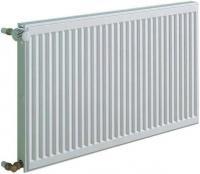 Радиатор стальной Purmo Compact C11 600x400 -
