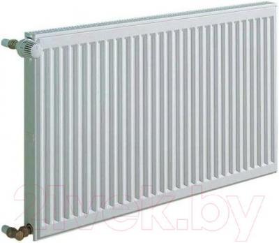 Радиатор стальной Purmo Compact C11 600x400