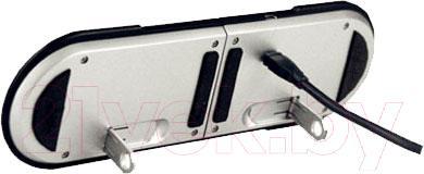 Подставка для ноутбука Titan TTC-G5T