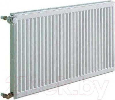 Радиатор стальной Purmo Compact C33 500х900