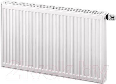 Радиатор стальной Purmo Ventil Compact CV11 500x1000