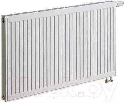 Радиатор стальной Purmo Ventil Compact CV21 500х1400