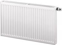 Радиатор стальной Purmo Ventil Compact CV21 500х400 -