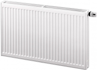 Радиатор стальной Purmo Ventil Compact CV21 500x500 -