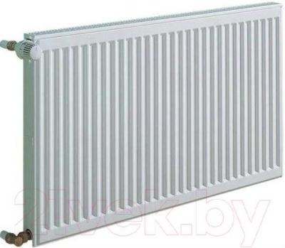 Радиатор стальной Purmo Compact C22 500x400