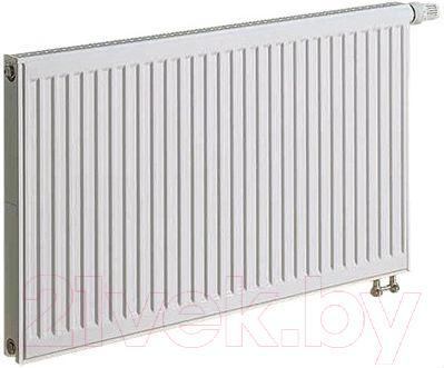 Радиатор стальной Purmo Ventil Compact CV33 500x1400