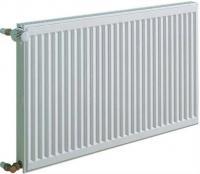 Радиатор стальной Purmo Compact C22 500х600 -