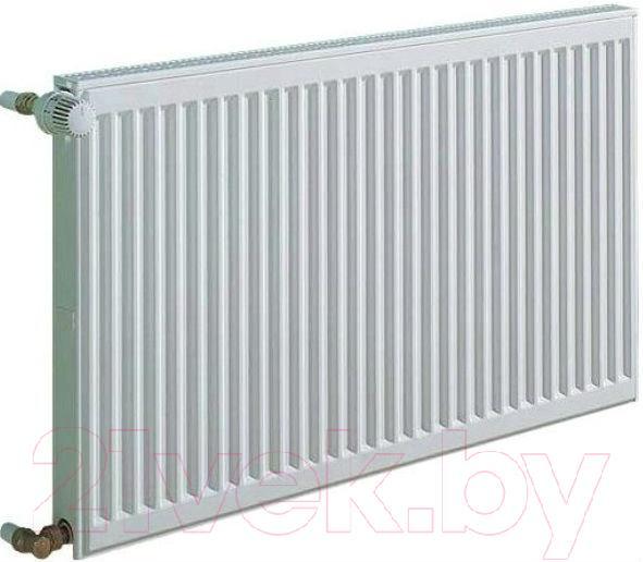 Радиатор стальной Purmo