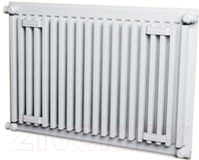 Радиатор стальной Лидея ЛК 11-504 / Тип 11 500x400