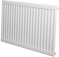 Радиатор стальной Лидея ЛК 11-506 / Тип 11 500x600 -