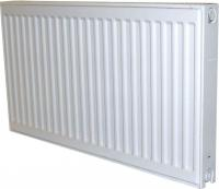 Радиатор стальной Лидея ЛК 21-505 / Тип 21 500х500 -