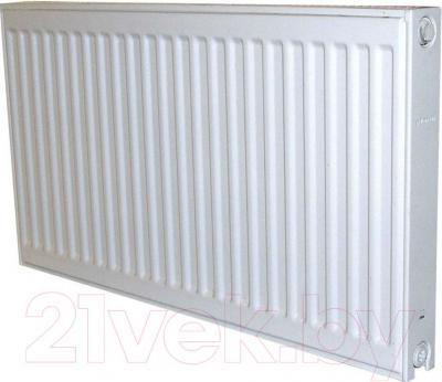 Радиатор стальной Лидея ЛК 21-509 / Тип 21 500x900
