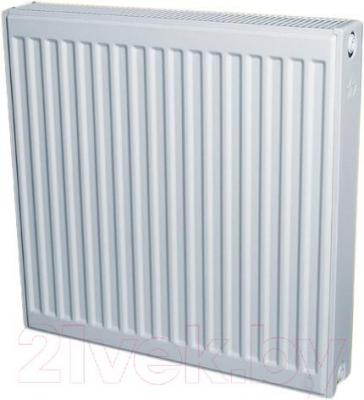 Радиатор стальной Лидея ЛК 22-514 / Тип 22 500x1400