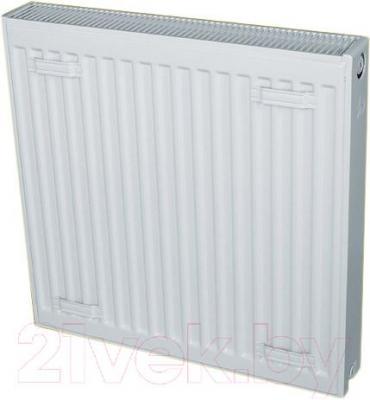Радиатор стальной Лидея ЛК 22-506 / Тип 22 500x600