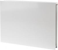 Радиатор стальной Purmo Plan Hygiene FH30 600х1000 -