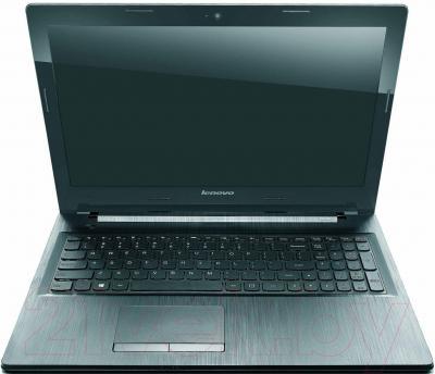 Ноутбук Lenovo G50-80 (80E501JKUA)
