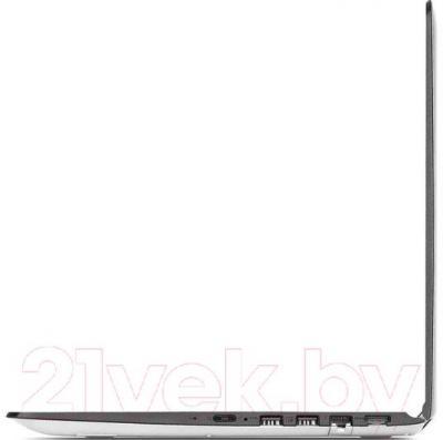 Ноутбук Lenovo Yoga 500-14 (80N50024UA)