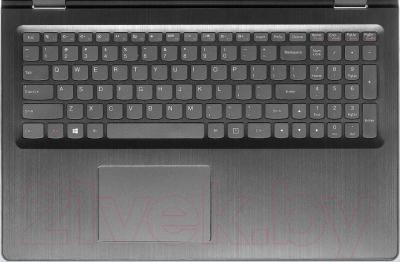 Ноутбук Lenovo Yoga 500-15 (80N6003JUA)