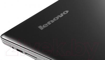 Ноутбук Lenovo Z51-70 (80K6008EUA)