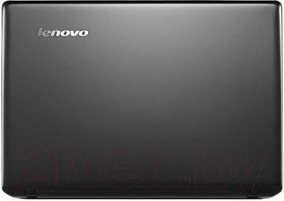 Ноутбук Lenovo Z51-70 (80K6008FUA)