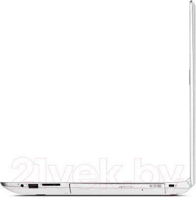 Ноутбук Lenovo Z51-70 (80K6008LUA)