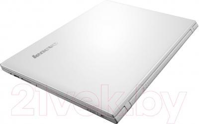 Ноутбук Lenovo Z51-70 (80K6008MUA)