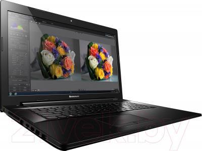 Ноутбук Lenovo Z70-80 (80FG003FUA)