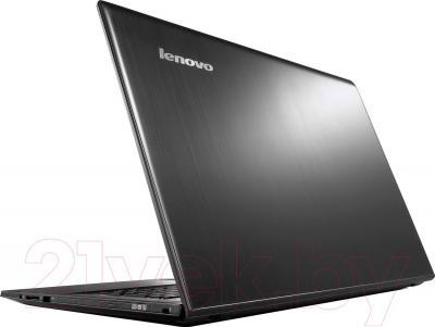 Ноутбук Lenovo Z70-80 (80FG003JUA)