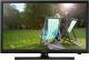 Телевизор Samsung LT24E310EX -