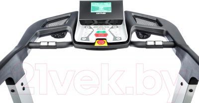 Электрическая беговая дорожка KETTLER Track 5 / 7885-400 - панель управления