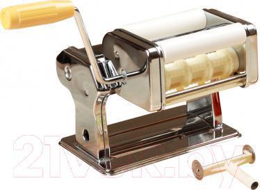 Пресс-машинка для пельменей Irit IRH-684 - общий вид
