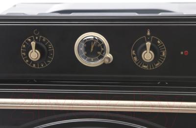 Электрический духовой шкаф Gorenje BO73CLB