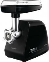 Мясорубка электрическая Philips HR2526/90 -