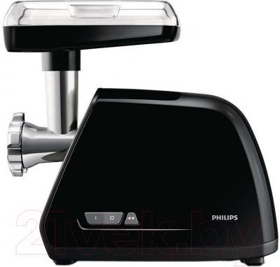 Мясорубка электрическая Philips HR2526/90