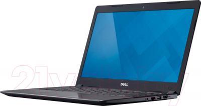 Ноутбук Dell Vostro 5480 (P41G002)