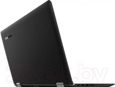 Ноутбук Lenovo Yoga500-14 (80N50022UA)