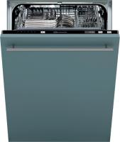 Посудомоечная машина Bauknecht GSX 112 FD -
