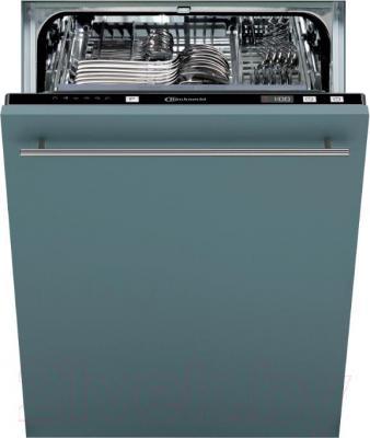 Посудомоечная машина Bauknecht GSX 112 FD