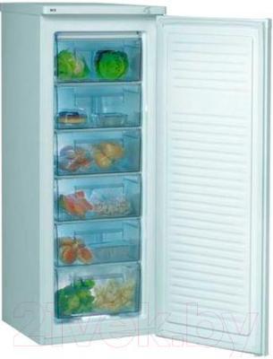 Морозильник Whirlpool WV 1500 W