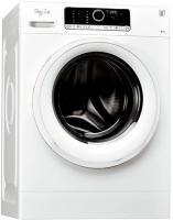 Стиральная машина Whirlpool FSCR 80414 -